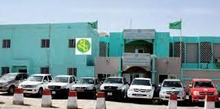 """Résultat de recherche d'images pour """"agence mauritanienne d'information"""""""