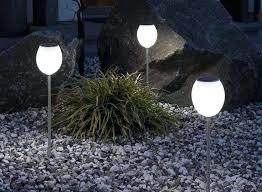 garden solar lights garden paths a solar lights outdoor garden solar lights nz