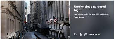 Yahoo Finance Business Finance Stock Market Quotes News Extraordinary 484848 484848Yahoo Finance Business Finance Stock Market