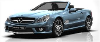 Please send an email with your details and your car details to email protected and we will contact you back with a price. 2011 Mercedes Benz Sl65 Amg Roadster 2 Door 2 Seat Hardtop Roadster Priced Under 199 000 Mercedes Benz Hardtop Roadster Specs Price Mileage Pollution And Crash Test Ratings