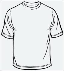 shirt design templates sport t shirt design templates lovely t shirt design template pdf