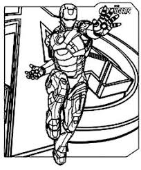 Small Picture LEGO Iron Man Coloring Pages Coloring Page ABC for miah