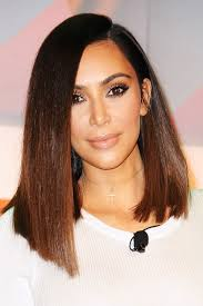 What Is An Ombre Hairstyle best ombre hair color ideas 2017 25 celebrities with ombre hair 1602 by stevesalt.us