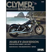 2012 Harley Davidson Color Chart