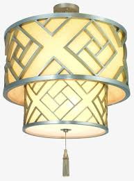 chinese public area lighting chandelier kind chandelier chinese chandelier png image and