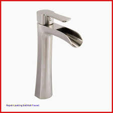 mr faucet 0d bathtub faucet leaking beautiful h sink bathroom faucets repair i 0d
