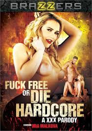 Xxx hardcore fucking free
