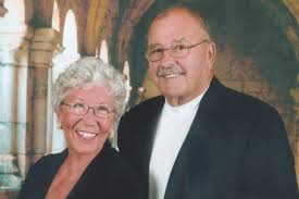 MYRNA MARY GALLAGHER Obituary - Visitation & Funeral Information
