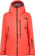<b>Женские куртки</b> The <b>North</b> Face — купить с доставкой, цены на ...