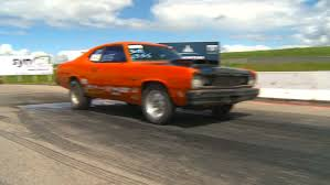drag racing stock footage video shutterstock