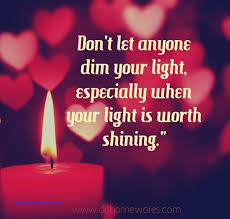 Candle Quotes Adorable Inspirational Candle Quotes Inspiring Quotes Pinterest Candle