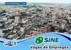 imagem de Patrocínio Minas Gerais n-3