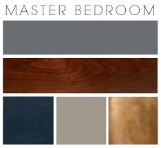 Small Picture Best 25 Gray gold bedroom ideas on Pinterest Colour swatches