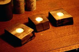 Wholesale Wooden Candle Holders Australia Diy Wood Votive Block Holder. Wooden  Candle Holder Pillars Holders Australia Wood. Wood Candle Holders Pillars  ...