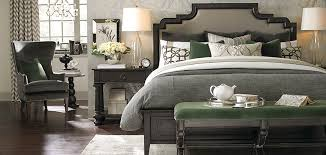 best bedroom furniture manufacturers. Unique Picture Best Bedroom Furniture Brands Decoration Ideas Quality High End Manufacturers R