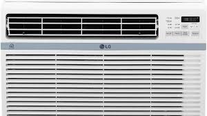 the 8 best air conditioners of 2021