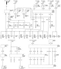 96 ford thunderbird fuse panel diagram 96 automotive wiring diagrams 0900c15280055579 ford thunderbird fuse panel diagram 0900c15280055579