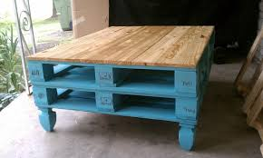 painted coffee table ideasFurniture painted coffee table ideas gray rectangle vintage wood