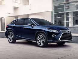 2018 lexus rx. contemporary 2018 sevenseater 2018 lexus rx could debut at tokyo motor show this year in lexus rx