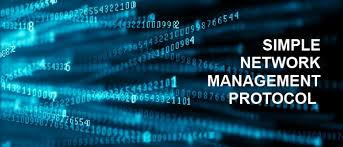 What Is Snmp How Does Snmp Work Tech Plan