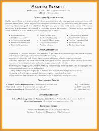Objective For Office Assistant Simple Administrative Assistant Resume Skills Resume Objective For Office