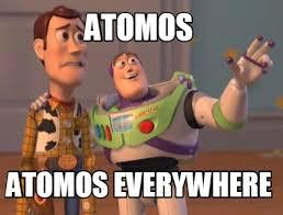 Meme Creator - 9Gag Meme Generator at MemeCreator.org! via Relatably.com