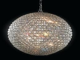 Unusual ceiling lighting Colourful Unusual Ceiling Lighting Most Obligatory Crystal Globe Pendant Light Globes Ceiling Lights Size Unusual Outdoor Madisoncountyhealthus Unusual Ceiling Lighting Home Design Ideas