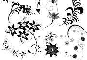 Tetování Motivy A Vzory Obrázky