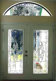 decorative window insert exterior door window inserts glass door etching designs new front doors decorative glass exterior door inserts decorative glass