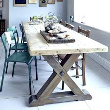 astonishing pinterest refurbished furniture photo. Refurbished Chairs Dining Tables Room Astonishing Reclaimed Timber Country Table By Home Barn Teak And Barber Pinterest Furniture Photo
