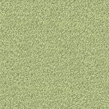 Green striped carpeting texture seamless 16722