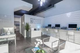 real estate office design. Modern Living Real Estate In Downtown West Palm Beach Office Design