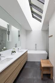 Great Ideas About White Wood On Pinterest - Small bathroom renovations