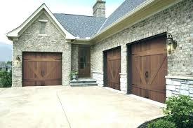 clopay garage doors reviews garage door reviews medium size of garage door lock key wonderful locks