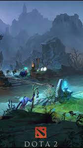 video game dota 2 1080x1920 wallpaper id 620272 mobile abyss