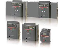 emax circuit breakers low voltage abb are you looking for support or purchase information