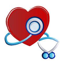 Image result for senior care clipart