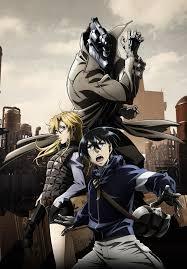New Anime Chart Anichart Summer 2019 Anime Chart Kawaikereba Hentai Demo