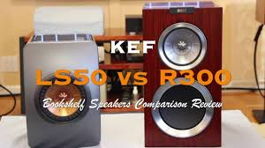 kef ls50 for sale. kef ls50 for sale