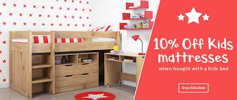 Furniture 123 | Beds | Sofas | Bedroom U0026 Dining Room Furniture Sale