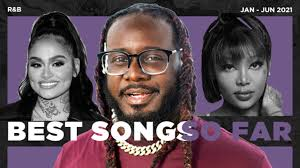 542 likes · 14 talking about this. Best R B Songs Of The Year So Far New R B Songs 2021 Hiphopdx