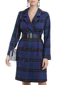 Купить женские <b>платья Audrey Right</b> в интернет-магазине Clouty.ru