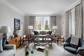 Apartment Interior Design Amazing Erik R Smith