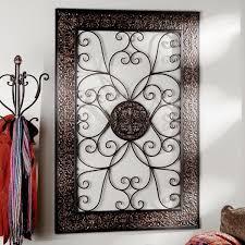 37 kirklands wall art attractive decor metal the