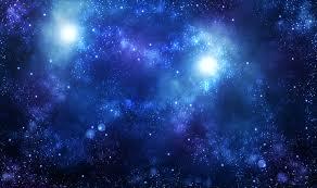 Cool Galaxy Wallpaper on WallpaperSafari