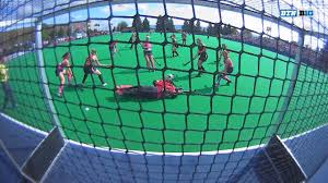 Top 3 Plays: Maryland at Penn State   Big Ten Field Hockey - YouTube