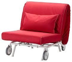 sofa chair ikea. Design Of IKEA Folding Bed Chair With Ikea Sofa All Old Homes Sofa Chair Ikea L