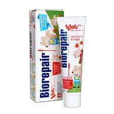 <b>Biorepair зубная паста</b> - купить, цена и отзывы, <b>Biorepair</b> зубная ...