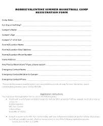 Enquiry Form Template Syncla Co