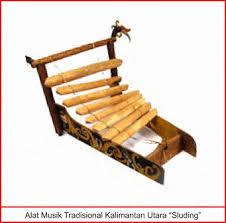 Beberapa alat musik tradisional dari 34 provinsi di indonesia antara lain; 101 Gambar Alat Musik Orkestra Dan Cara Memainkannya Hd Gambar Pixabay